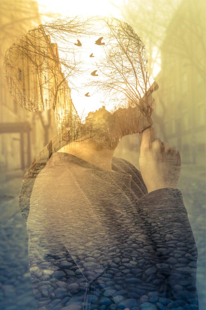 Tout le monde connaît quelqu'un avec une excellente mémoire. Mais qu'est-ce que cela signifie réellement? La personne a-t-elle une mémoire photographique ou un souvenir meilleur que la moyenne des noms et des dates?